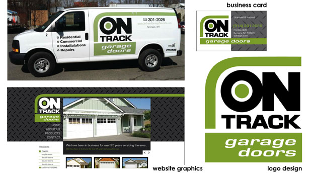 Your Company Branding Must Be Aimed At Your Target Market