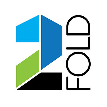 logo_design_architectural_Industry