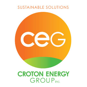 croton_energy_group_westchester