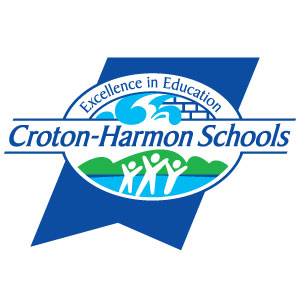 croton_harmon_school_district_logo