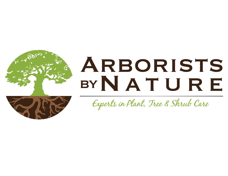 Logo_ABN_Design_A