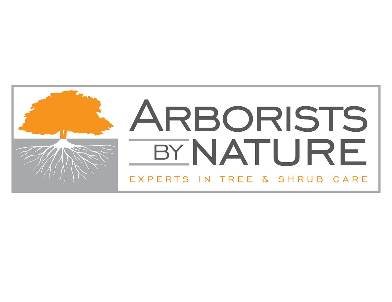 Logo_ABN_Design_B
