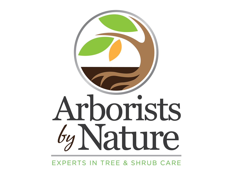 Logo_ABN_Design_C