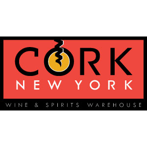 cork_new_york