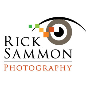 rick_sammon_photography