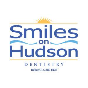 smiles_on_hudson