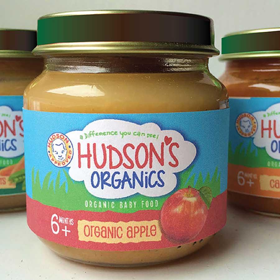 2_Hudson_Organics_2