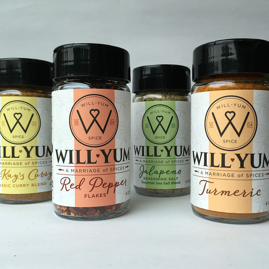 WillYum_Package_Design