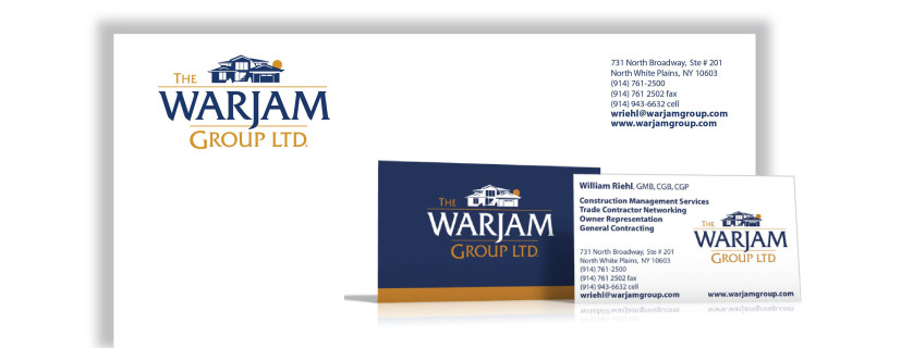 The Warjam Group