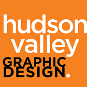 Hudson Valley Graphic Design